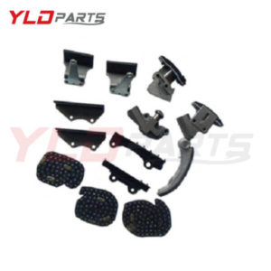 Nissan Maxima 3.0 Timing Chain Kit