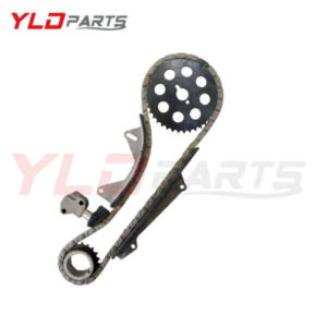 Nissan NA16 98link Timing Chain Kit