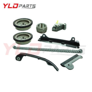 Nissan QG15DE QG18DE Timing Chain Kit