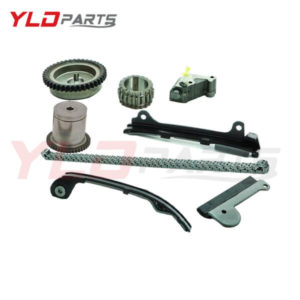 Nissan QG15DE QG18DE VVT Timing Chain Kit