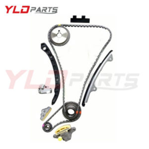 Nissan Rogue QR25DE Timing Chain Kit