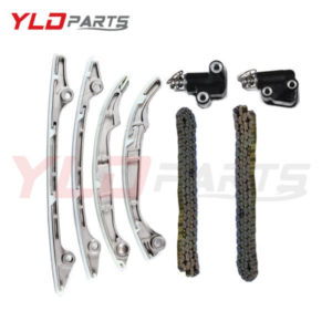 Nissan VK56DE Timing Chain Kit