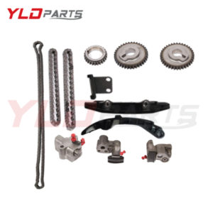 Nissan VQ23DE Timing Chain Kit