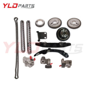 Nissan VQ23DE Timing VVT Chain Kit