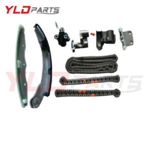 Nissan VQ35DE 04-09 Timing Chain Kit