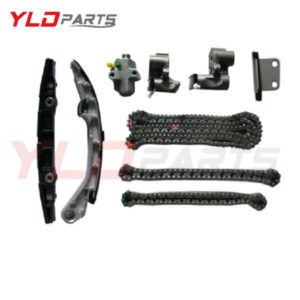 Nissan VQ35DE 07-09 Timing Chain Kit
