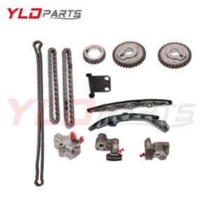 Nissan VQ35DE Timing Chain Kit