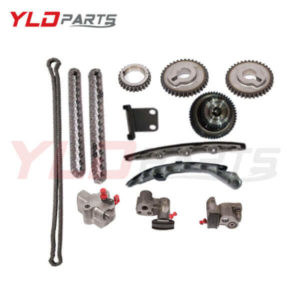 Nissan VQ35DE VVT Timing Chain Kit