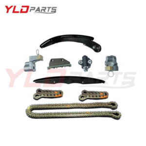 Nissan VQ40DE Timing Chain Kit