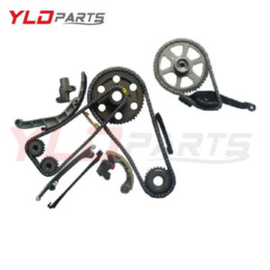 Nissan YD22DDT Timing Chain Kit