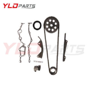 Nissan Z24 91-89 Timing Chain Kit