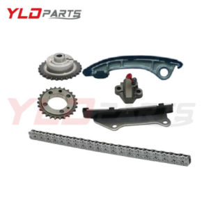 Nissan ZD30DDTI Timing Chain Kit