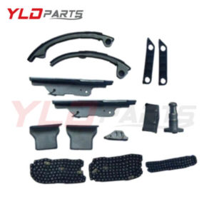 Nissan infiniti Timing Chain Kit
