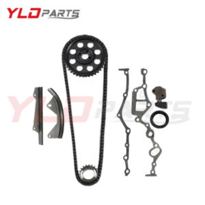 Nissan z24 Timing Chain Kit