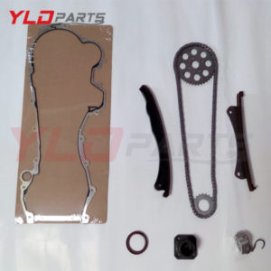 Opel 1.3 Timing Chain Kit