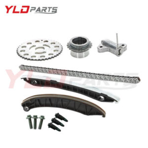 Opel M9R780 784 Timing Chain Kit