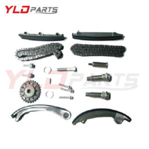 Opel Vectra 2.0 Timing Chain Kit