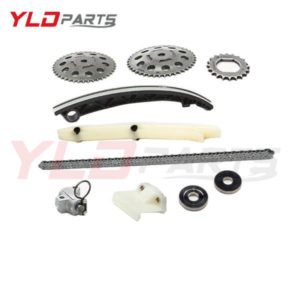 Opel Z10XE Z10XEP X12XE Timing Chain Kit