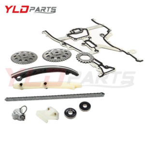 Opel Z10XE Z10XEP X13XE With Gasket Timing Chain Kit