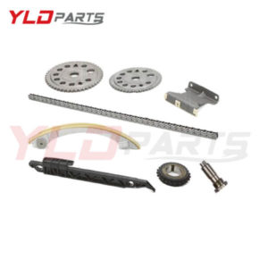 Opel Z22SE 2.0 Timing Chain Kit