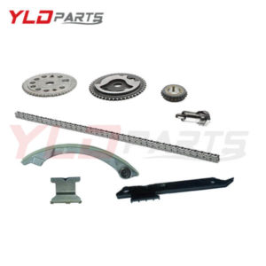 Opel Z22YH Timing Chain Kit