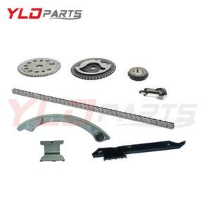 Opel Z22YH Timing Chain Kit