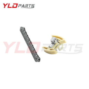 Peugeot 206 207 307 308 Timing Chain Kit