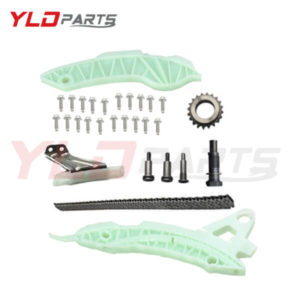 Peugeot 207 308 3008 5008 Timing Chain Kit