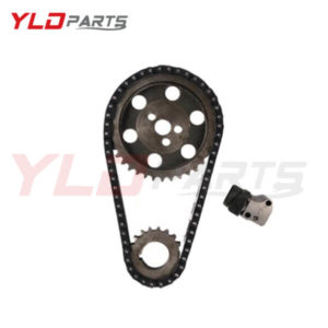 Peugeot 504 Timing Chain Kit