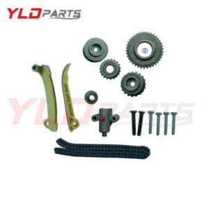 SAAB 900 9000 Timing Chain Kit
