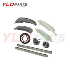 BMW 1 3 5 Series E83 E70 E71 Timing Chain Kit