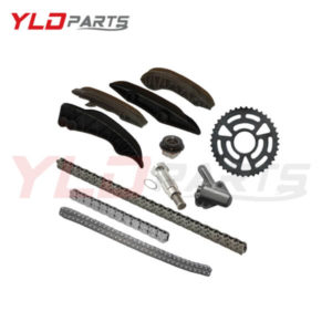 BMW 1 E81 E87 F20 F21 N47 Timing Chain Kit