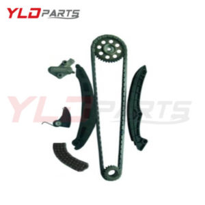 GOLF 1.6L Timing Chain Kit