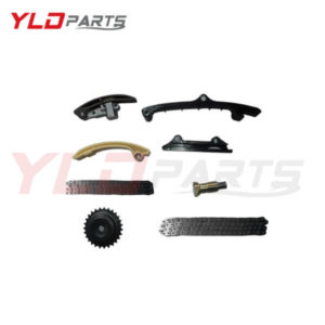 Golf 2.8 Timing Chain Kit