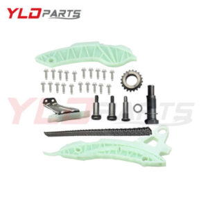 MINI Cooper N12B16A Timing Chain Kit