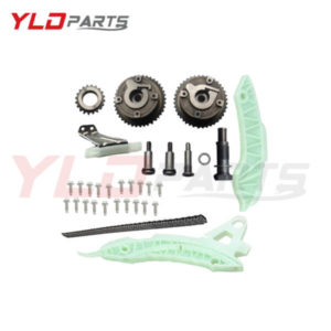MINI Cooper N12B16A VVT Timing Chain Kit