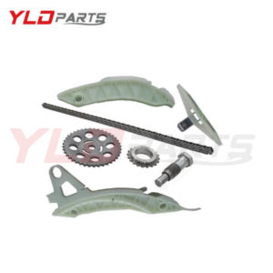 Mini cooper N14 B16 Timing Chain Kit