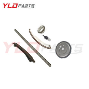 Mini cooper W10B16A W11B16A Timing Chain Kit