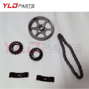 Passat Bora GolfAudi A3 A4 Timing Chain Kit