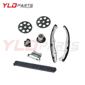 Saturn SC SC2 Timing Chain Kit
