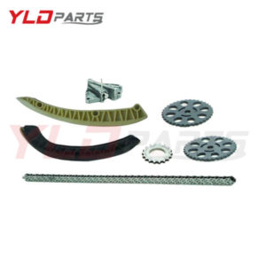 Seat CORDOBA 1.2 FABIA 1.2POLO 1.2 Timing Chain Kit