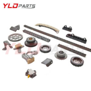 Suzuki H25A H27A Timing Chain Kit