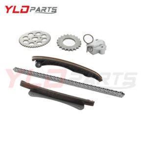 Suzuki IGNIS II WAGON R Timing Chain Kit