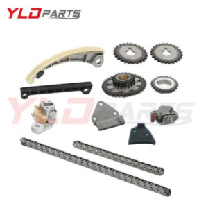 Suzuki J18 Timing Chain Kit