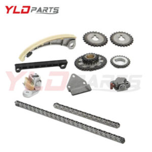 Suzuki J20A Timing Chain Kit