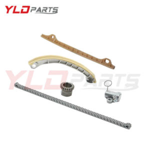 Suzuki M13A 1.3 Timing Chain Kit