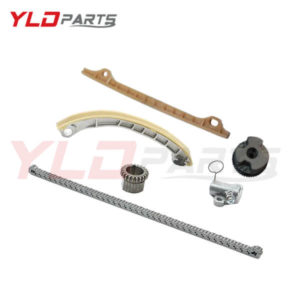 Suzuki M13A 1.3 VVT Timing Chain Kit