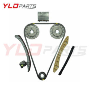 Suzuki VERONA 2.5 Timing Chain Kit