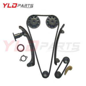 Toyota 1AZ-FE Timing Chain Kit