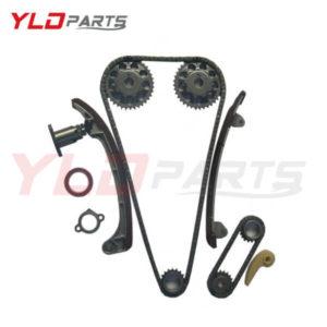 Toyota 1AZ-FE Timing Chain Kit